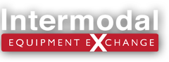 Intermodal Equipment Exchange