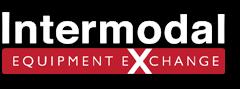 Intermodal Equipment Exchange