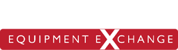 Intermodal Equipement Exchange